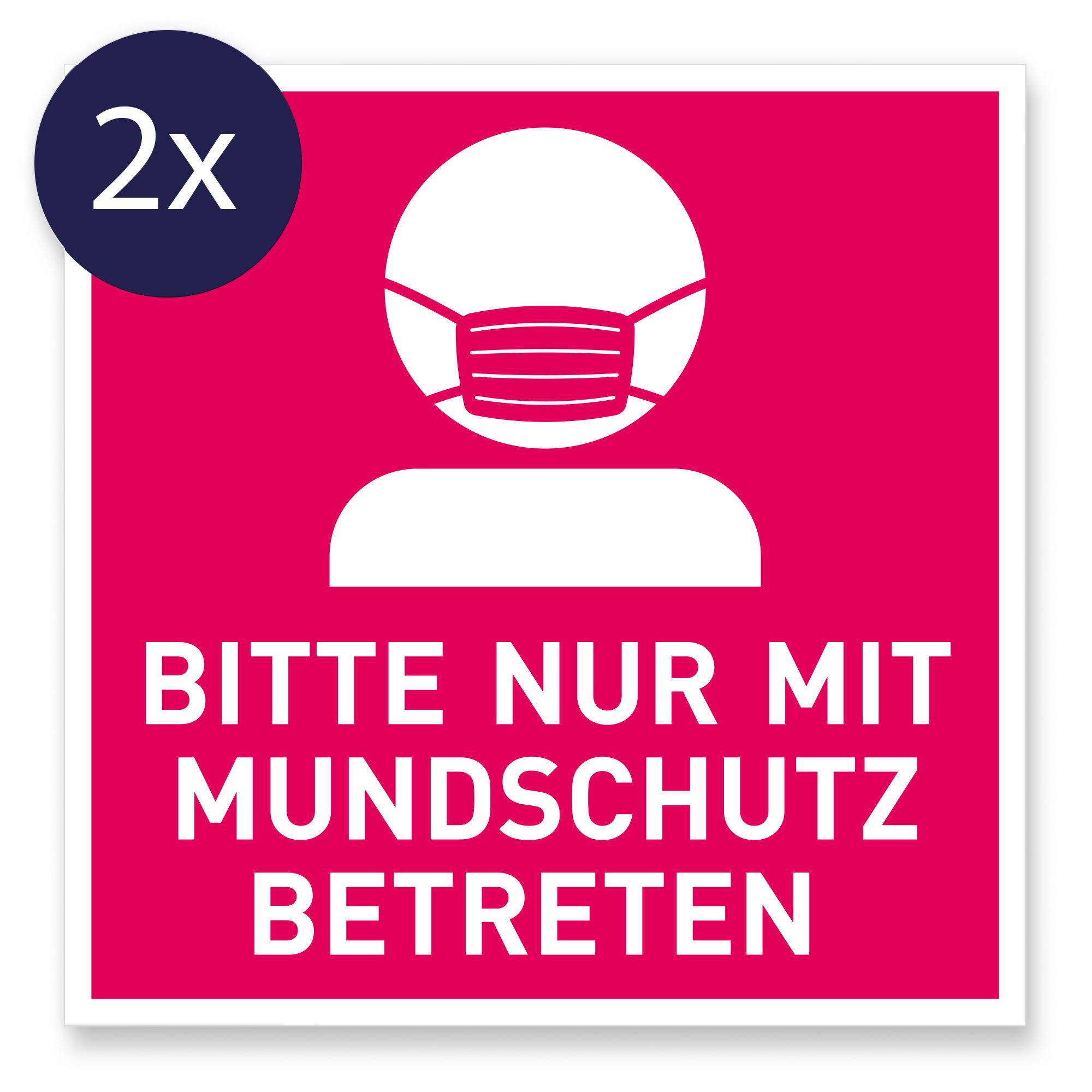Mundschutz Bayern Pflicht